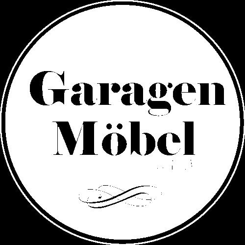 Garagenmoebel Küchenbuffet, alte Küchenschränke