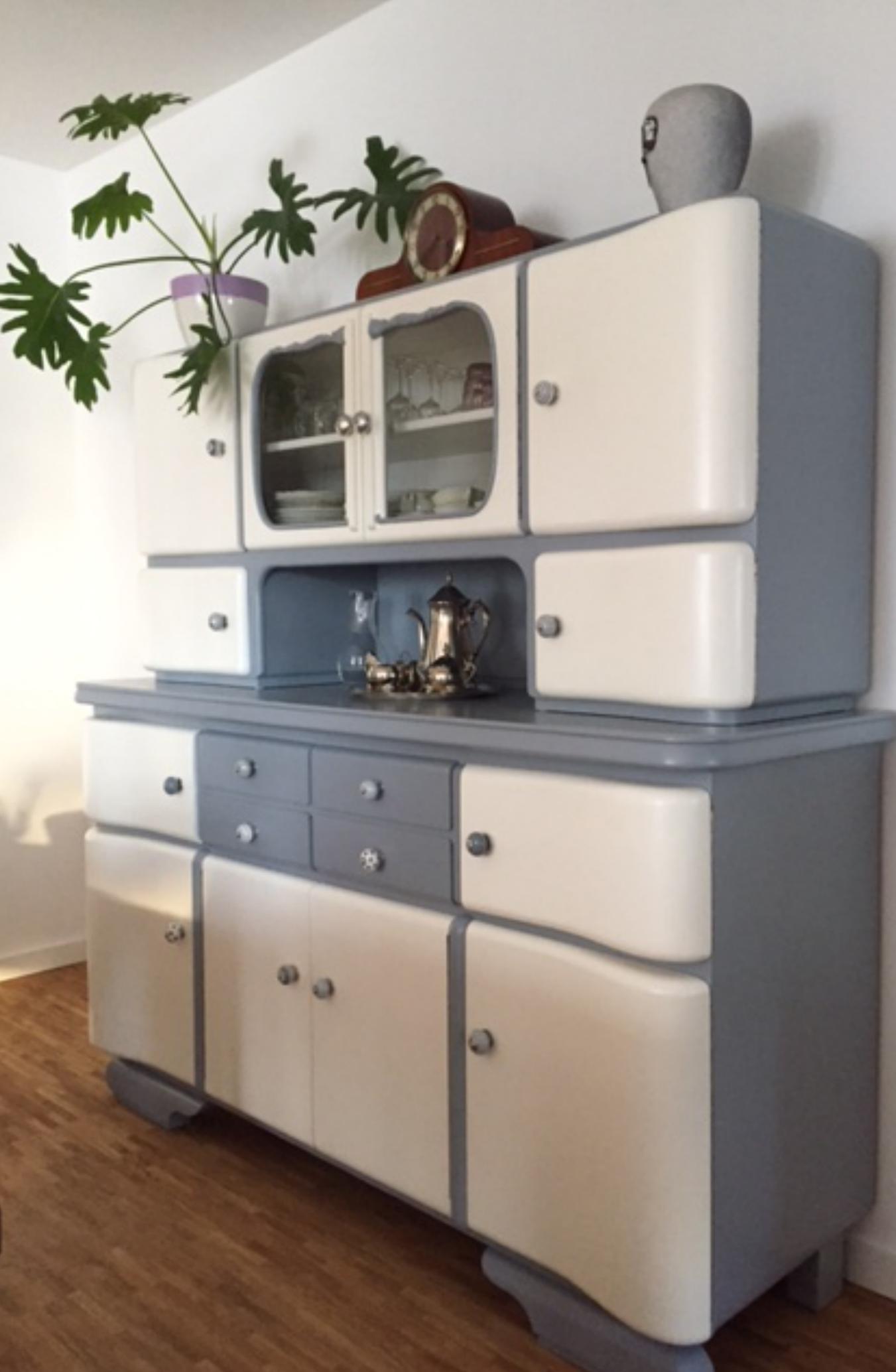 k chenbuffet homeshoot garagenmoebel k chenbuffet alte k chenschr nkegaragenmoebel. Black Bedroom Furniture Sets. Home Design Ideas