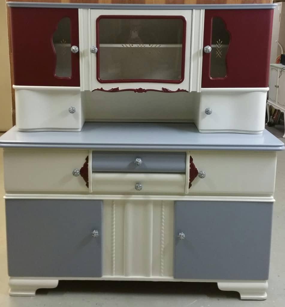 Alte K Chenschr Nke fantastisch alte küchenschränke bilder die besten einrichtungsideen erilma com