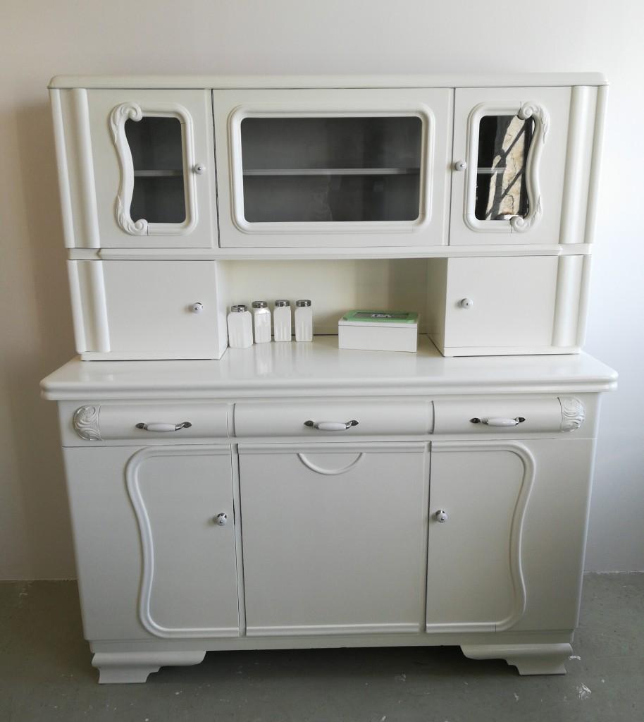 k chenbuffet 50er jahre garagenmoebel k chenbuffet alte k chenschr nkegaragenmoebel. Black Bedroom Furniture Sets. Home Design Ideas